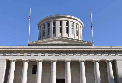 Ohio House Introduces Legislation to Regulate AMC's