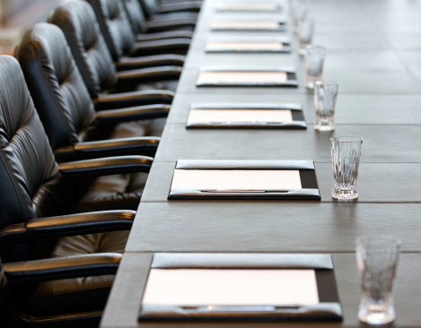 The Appraisal Foundation is looking for Qualified Candidates for two of its Boards
