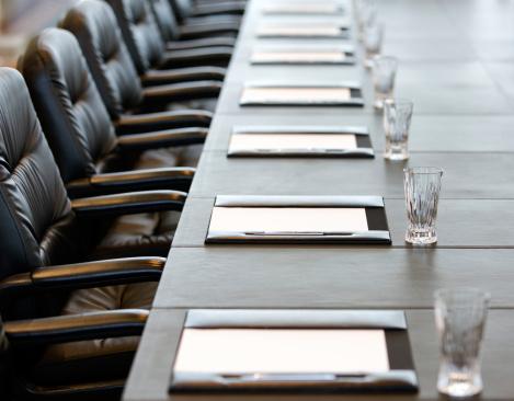 CFPB Officially Announces New Senior Leaders, Advisory Board,