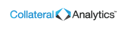 eTrac's Recent Integrations take Appraisal Management to new Heights