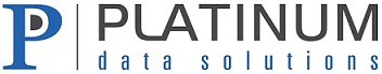 Global DMS Integrates eTrac with Platinum Data Solutions' RealView Software