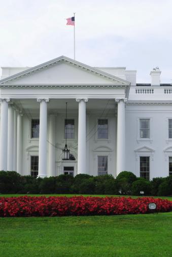 Obama Administration Extends HAMP through 2016