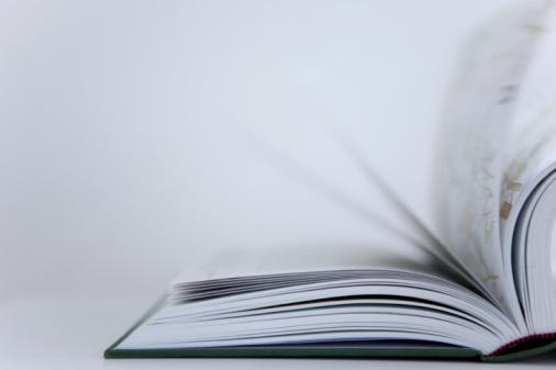 Appraisal Institute Updates Book to Help Appraisers Better Understand Markets