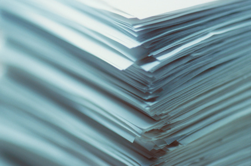 Appraisal Foundation's AQB Issues 2 Exposure Drafts – Seeks Public Comments