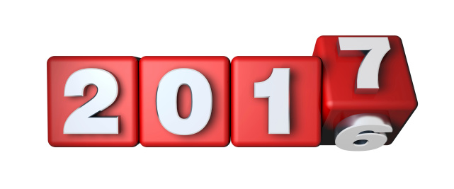 The Appraisal Foundation Releases its USPAP Changes for 2016-2017