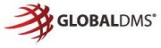 Global DMS, eTrac