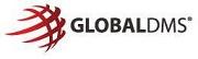 Global_DMS_Logo_--_small.jpg