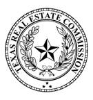AMCs: The TALCB in Texas is Requiring that you be Registered by July 2nd