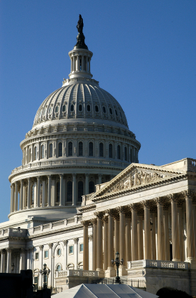 Several Industry Groups call on Congress to address Future of Appraisal Regulation