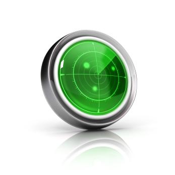 Keep MISMO Version 3.2 on your Radar