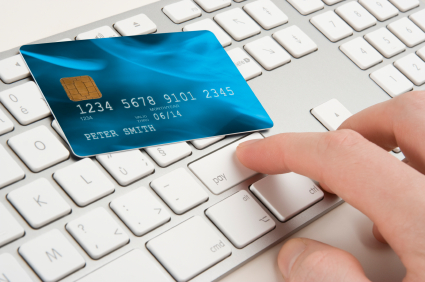 Global DMS Updates its Software to Remain PCI Compliance