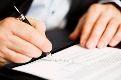 Globaldms understands the importance of remaining compliant, and servicers and lenders need to be aware of the licensing regulations for their state to avoid costly fines and penalties