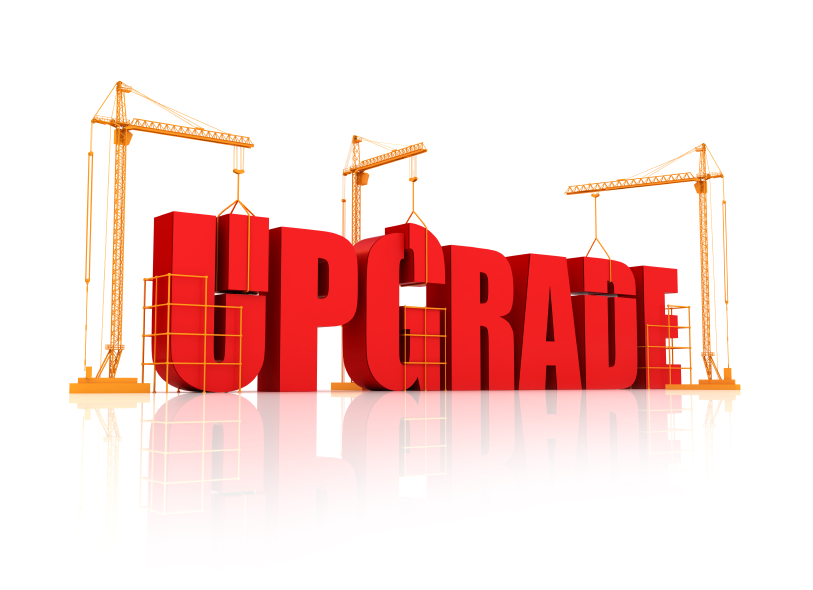 Upgrades to the UCDP are coming in june to the portals user interface and SSRs