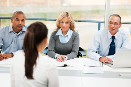 How to Recruit the Right Employees