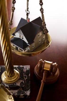 2014 Sees Dramatic Decline in Appraisal Fraud