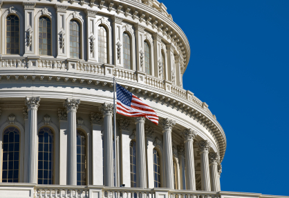 House Committee Votes to Exempt Lenders from Certain Appraisal Requirements