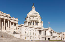 Bipartisan Bill Introduced to bring Relief to Credit Unions, Free Up Lending
