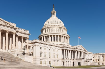 U.S. House wants to Restructure the CFPB, but is this Really Possible?
