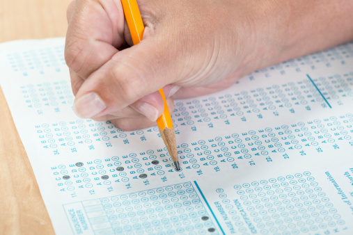 "American Society of Appraisers reintroduces ""Challenge Exam"""