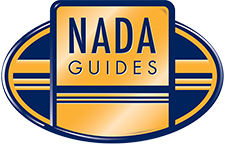 eTrac® Web Forms for NADAguides Users