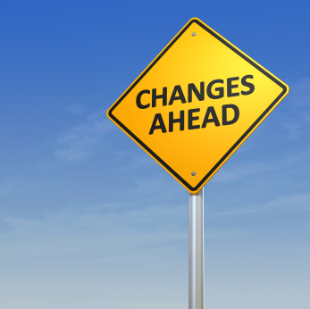 Fannie to Retire several Proprietary Appraisal Messages on Dec. 13th – More changes to come on Jan. 26th