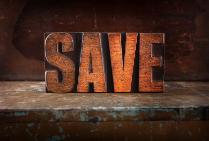"The Appraisal Institute Backs the Reintroduced ""SAVE"" Act"