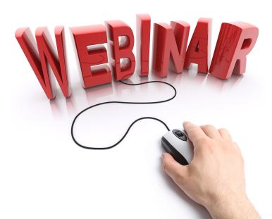 MBA Starts new Compliance Program with Informative Webinars