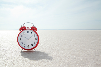 Appraisers: Have you referenced the Appraisal Institute's New Guidance on Exposure Time?