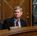 Bill Aimed at Improving FHA's Finances to be Introduced to Senate