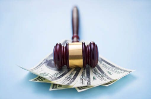 With New Mortgage Disclosures comes Stiffer Penalties for Lenders