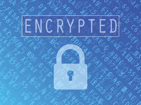 To Alleviate the POODLE Threat, Global DMS will No Longer Support the SSL 3.0 Encryption