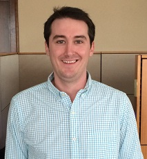 Global DMS Hires new Technical Support Reps; Markos Tourlitis