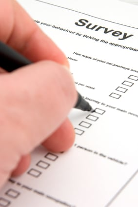 Appraisal Institute Survey Shows Appraisers Feel Positive about the Future of the Industry