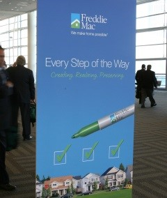 Freddie Mac Predicts an Improved Housing Market in 2015