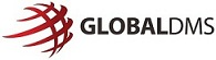 GlobalDMS Add-Ons of the Week: Archiver Pro & Vendor/Client Import