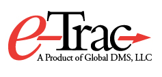 Global DMS has Integrated eTrac with DataQuick's Collateral Validation Solution