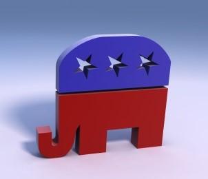Senate Republicans Block Mel Watt's Confirmation as Director of FHFA