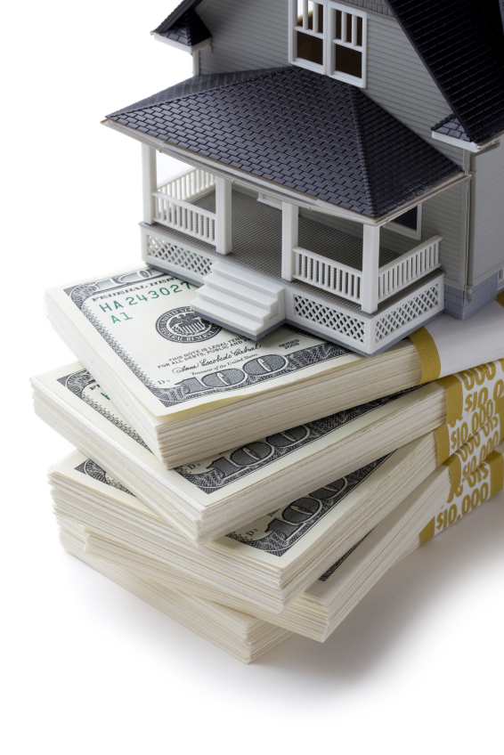 Regulators Exempt Several Higher-Priced Mortgage Loans from certain Appraisal Requirements