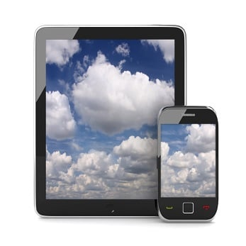 Appraisers: It's Time to Invest in Mobile