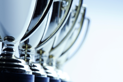 Global DMS Makes 'Top 50 Service Provider' List for 6th Year in a Row