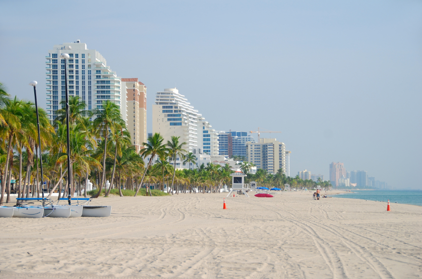 Catch Up with Global DMS at the CRN's Fort Lauderdale Meeting