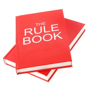 The CFPB issues Compliance Guides for the new ECOA Appraisal Rule & High-Priced Mortgage Appraisal Rule