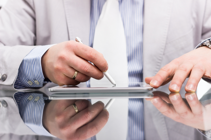 FHA now Accepts e-signatures on More Documents