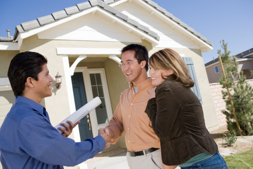 Appraisers: Ensure Good Customer Service with these Helpful Tips