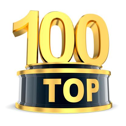 Global DMS makes HousingWire's Inaugural TECH100 List