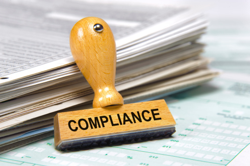 6 Federal Agencies Propose Rule on Minimum Requirements for AMCs