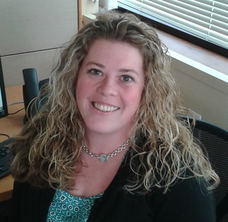 Global DMS Hires Kelly Ann Jourdain as the new Supervisor of Technical Support