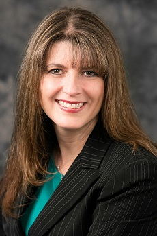 Global DMS' Jody Collup Makes MPA's 'Elite Women in Mortgage' List