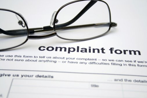 Bill that would overhaul CFPB Complaint Database Introduced to Congress
