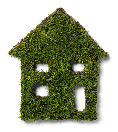 """Appraisal Institute Issues New Book that Provides In-Depth Guidance on Valuing """"Green"""" Homes"""